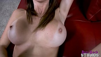 dava foxx in sesex video mommy is all i want for christmas hd