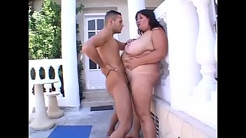 sexy women new sexxy video and fat asses with a little bit of meat vol. 6