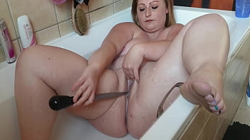 pipette sex vidos pussy milk squirt