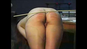 xxx sex vibeo com russian punishment