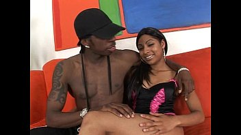 cute indian sex 2016 babe spreads legs for black mutant cock