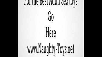 exslutfriend hot poen video fuck - naughty-toys.net