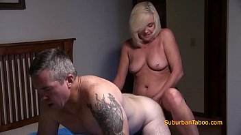 our daddy girls sex video download gets fucked and sucks