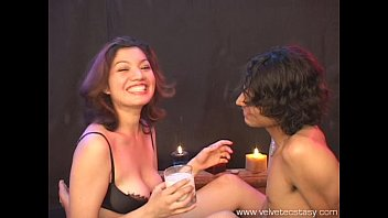 nepali girl nude milkandcookie