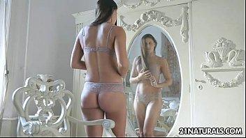 english girl sexy video sexy girl