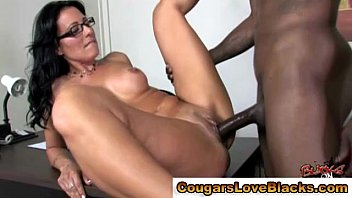 mature interracial whore gets fucked danielle gee nude looking to fuck tonight join now onlysex 69.com