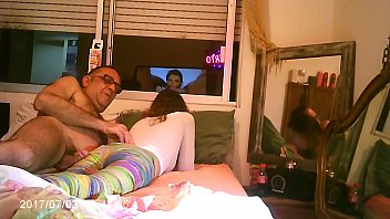 weekend sexcyvidio with dady hiddencam sex for money