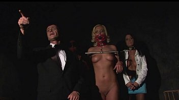 katrina kapoor xx video slave auction.
