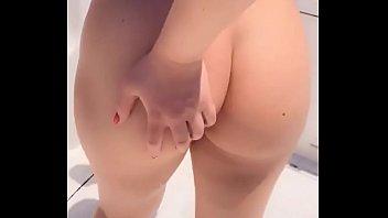 pinksex jade jayden