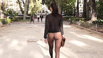 no skirt seamless xxx mo pantyhose in public