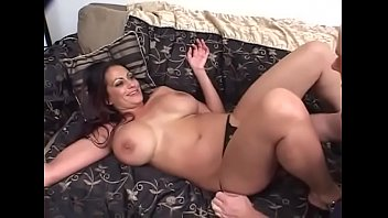 prohibited xxnl dreams of a young milf 1