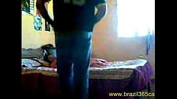 saxcom live sex cam - www.brazil365cams.com