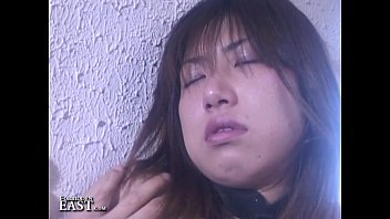 uncensored japanese free sec videos erotic bdsm fetish sex