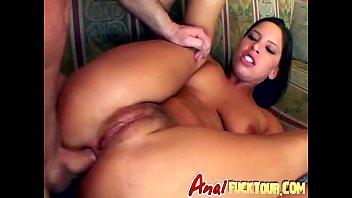 salman khan sexy video hd analfucktour-24-6-217-ass-to-mouth-vol2-3-2
