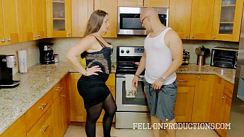 freexxx taboo passions madisin lee in cooking for stepmom