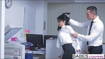 office sexevedio obsession - the secretary starring rina ellis clip