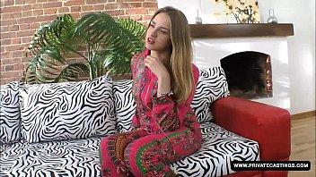 milana xsxxx fox has a casting couch encounter...