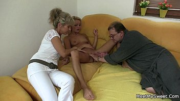 ops he just found me riding his dad all world xxx s cock