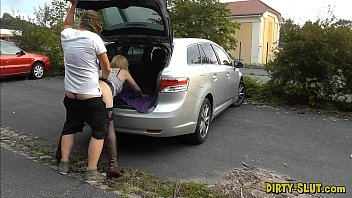 xvodes young dogging wife fucked by lots of strangers