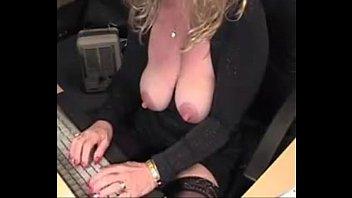 big nipples big clitoris busty sunny leone gif mature blonde amateur squirts webcam skype
