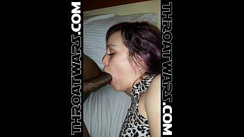 throatwars stories she xxxwwwcom s on autopilot
