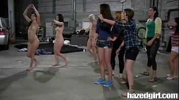 hazedgirl sexy vidio dorm bitches