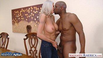 sunny leone masturbation busty blonde emma starr take neighbor cock