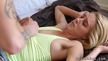 cock is a lesson youporntube com for step-sis - cadence lux