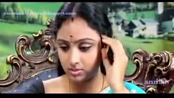 south waheetha hd p    hot scene in tamil hot movie anagarigam.mp4