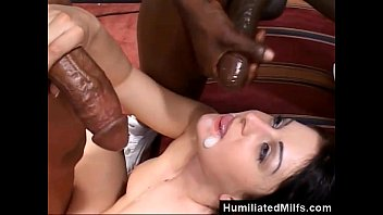 sexxy video can t get enough of black cocks