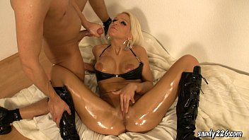 assfucking with prono sex com hot latex wench