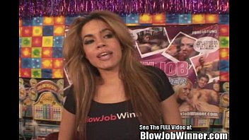 runway model black porn star www handjob blows fan