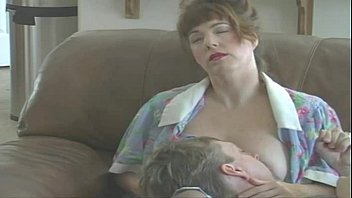 mommy porno video afton - mommy wants to feed you