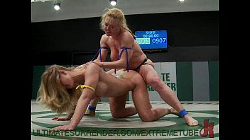 new bf downloading busty babes wrestle and fuck