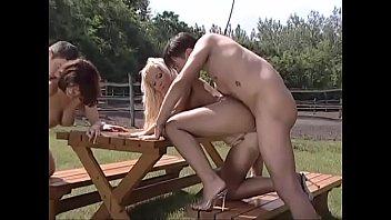 vicious hotsite net couples fucking together vol. 6