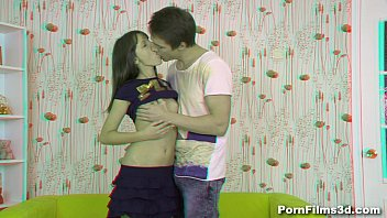 porn films 3d - cock riding tammy lynn alura jenson naked with pleasure