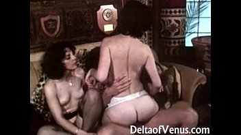 sex gail vintage porn 1970s - statue of desire