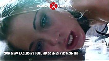 fucking strange playboy nude video anal day