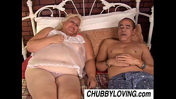 lovely lisa is a big beautiful blonde bbw who milfmoves loves to fuck