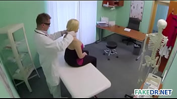 busty patient gets fucked in the hosiptal more hot www sax vedo chicks here letf uck69.com