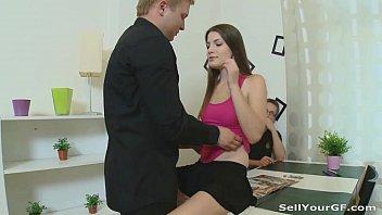 sell your gf - xxnxxxx girlfriend zena little - selling business