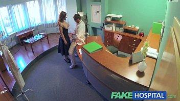 fakehospital xxx rape indian doctors compulasory health check