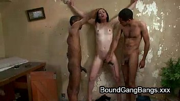 babe c. with wet sania mirza nude rag and gangbanged