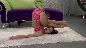 tubidy movi com amber rayne contortionist