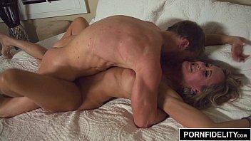 pornfidelity milf queen brandi sexy girls bf passionate creampie