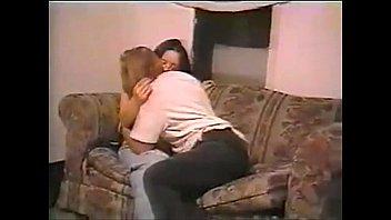 lesbian love xxxcc - motherless.com