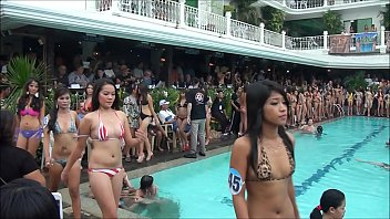 orchids hotel angeles city xxx video come philippines 3