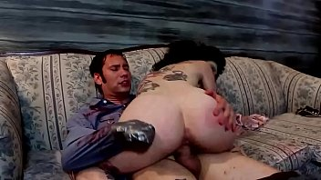 angel joanna filled sunny deol ka sexy video up by horny studs hard dick