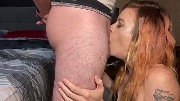 cum shot to the face after a xxx photo deepthroat amazing head