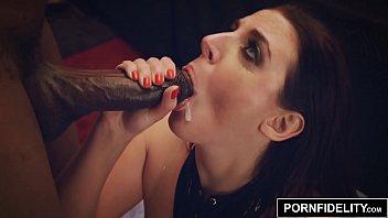 pornfidelity angela white takes two red wap com big dicks